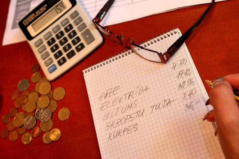 kā nopelnīt naudu ar aprīkojumu