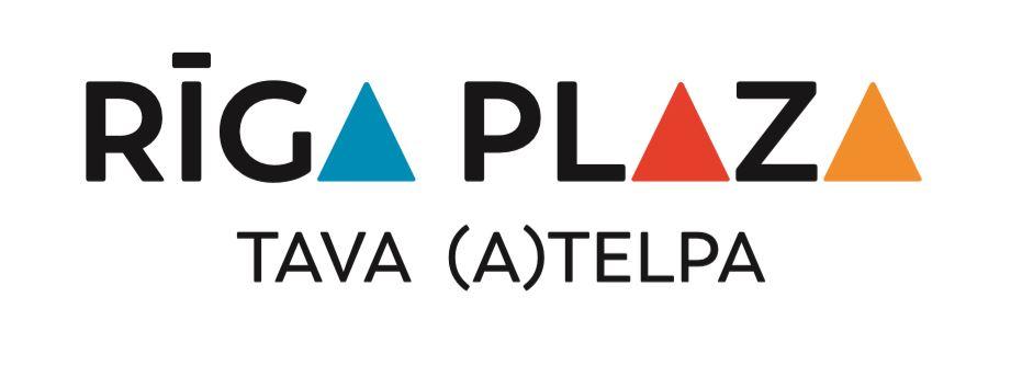 Pētījums: jaunu tirdzniecības centru būvniecībā Rīgā iestājusies pauze