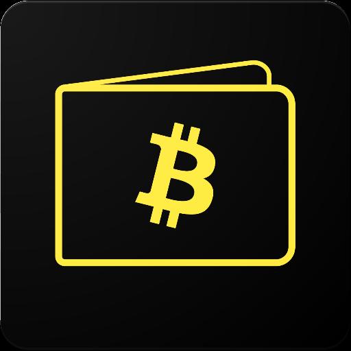Kriptovalūtu maki – Viss par un ap Bitcoin un citām populārākajām kriptovalūtām