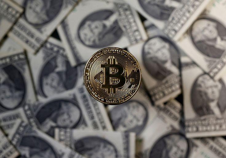 vislabāk nopelnīt bitkoins bināro opciju stratēģijas 24 opcijai