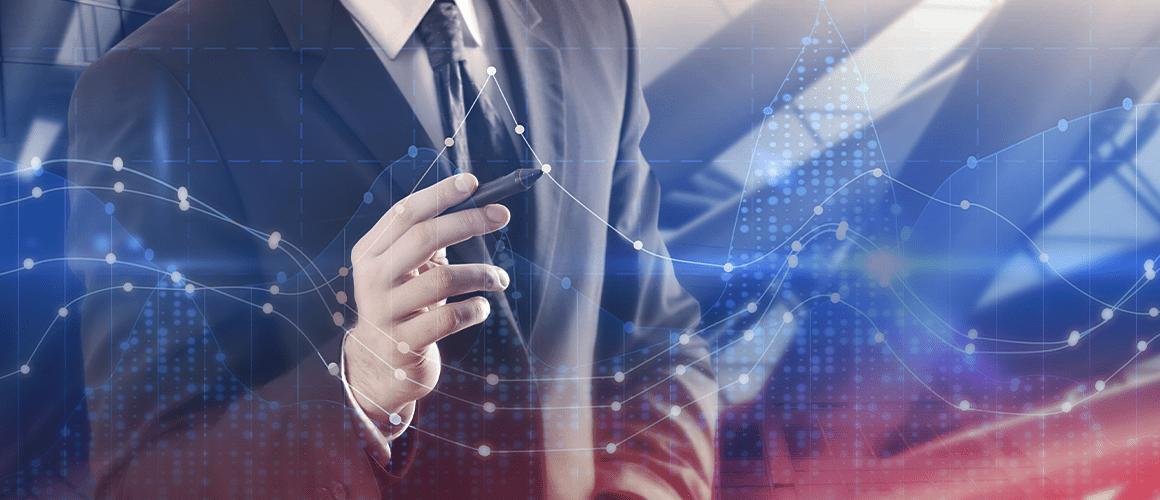 stratēģijas bināro opciju tirdzniecībai programmas, lai nopelnītu naudu no sava tālruņa