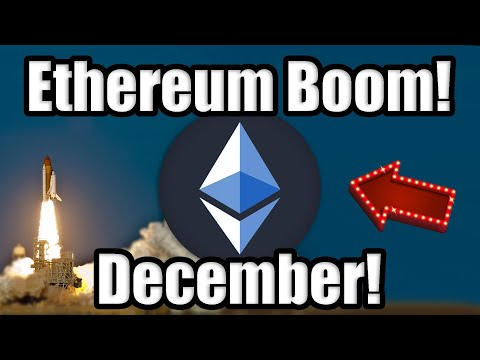 Iespēja bitcoin investīciju