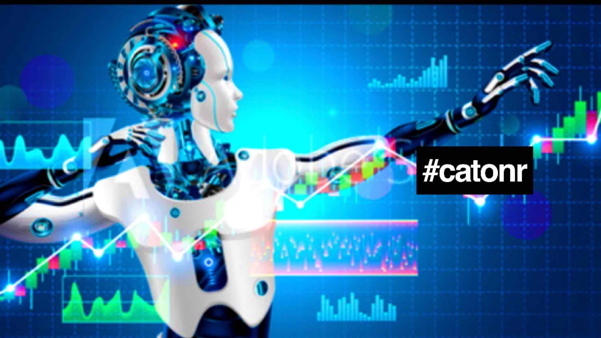Cryptocurrency tirdzniecības bots pārskatīšanu, frequencydictionaries/salonsastrida.lv at master...