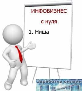 prakse un naudas pelnīšanas noslēpumi internetā)