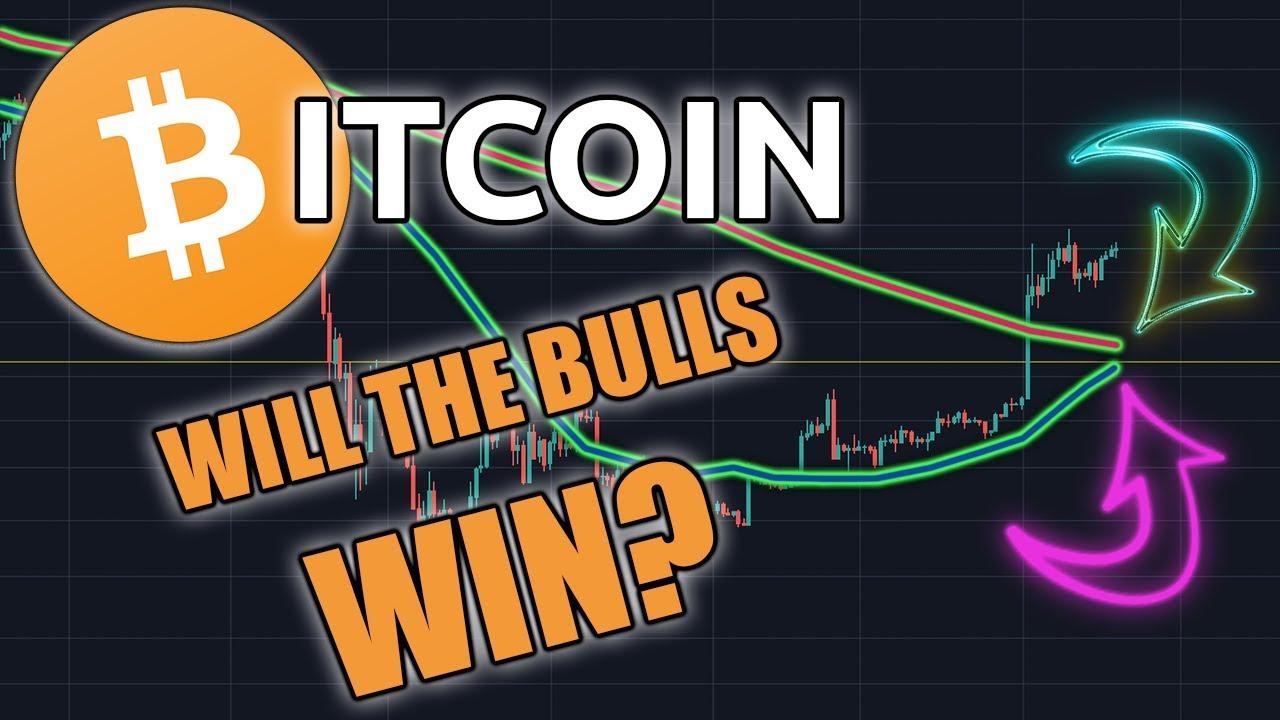 kā nopelnīt bitcoins ātri pārskati)