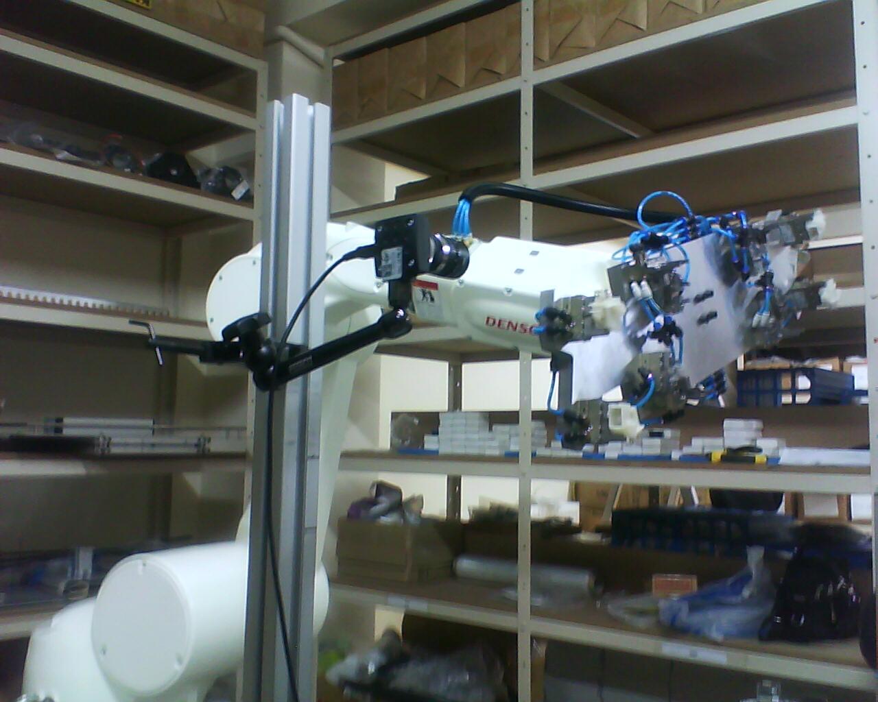Bināro Opciju Robota Iq Opcija