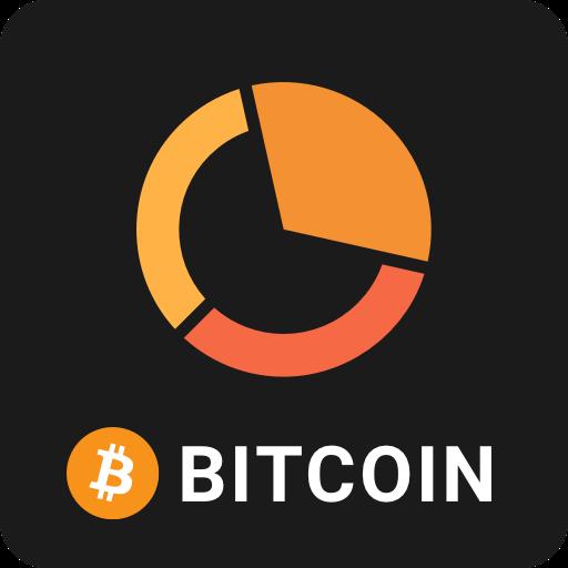 Vai var izsekot bitcoin ieguldjumu? Krājumā kā ieguldīt