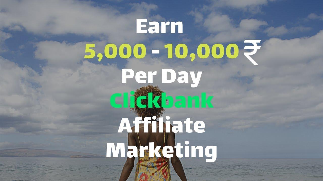 pelnīt naudu tiešsaistē par jaunumiem pārbaudītas naudas pelnīšanas metodes internetā