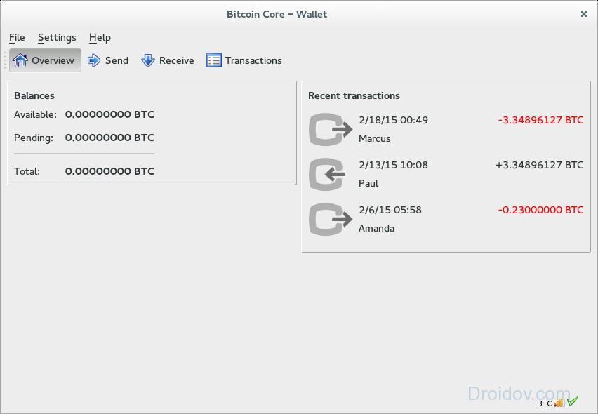 vietējās bitcoin oficiālās vietnes pieteikšanās)