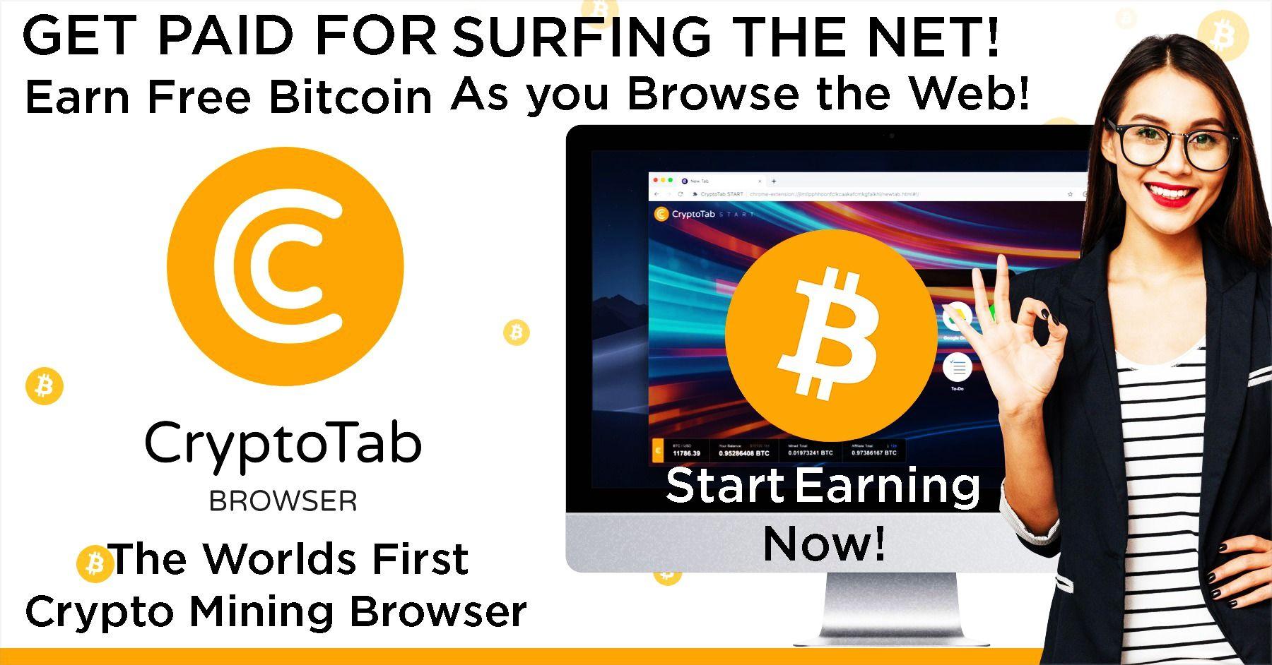 nopelnīt bitcoīnus par jaudīgu datoru
