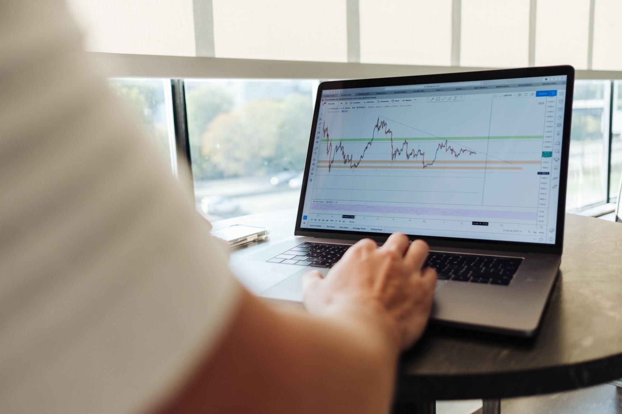 investīciju interneta fondi opcijas bāzes vērtība