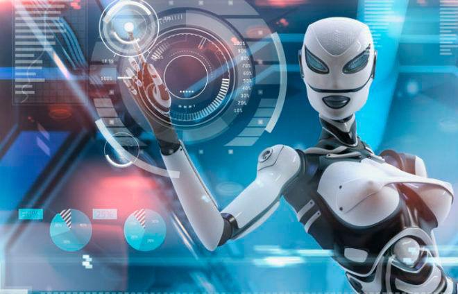 robotu ieņēmumi internetā bez ieguldījumiem