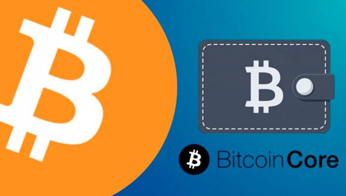 Blockchain jeb blokķēde: tehnoloģija, kas izmainīs personālvadību