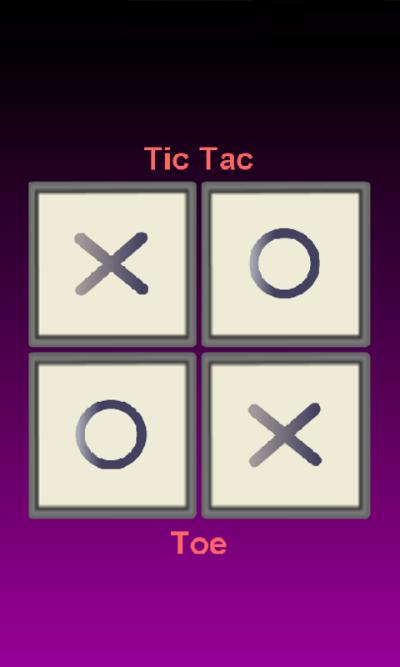 tic-tac-toe binārām opcijām