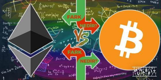 Bitcoin (BTC) - kripto valūtu apraksts un pārskats