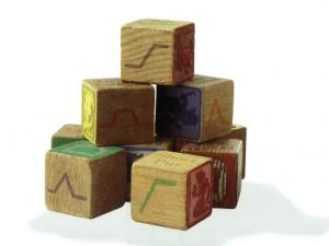 Binārās opcijas: 7 ieteikumi iesācējiem Kā pievilt bināros variantus un kā ar tiem strādāt