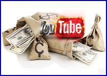 nopelnīt naudu, skatoties videoklipus 2020 100)
