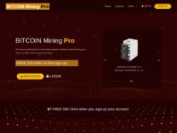 aizņemties bitcoin