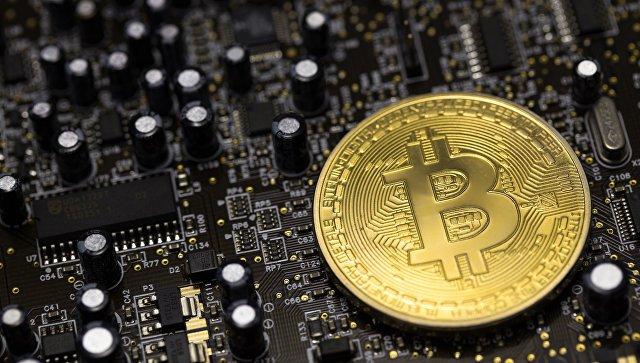 Kā jūs varat nopelnīt naudu ar bitcoin, šie...