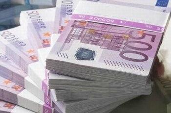 ātra nauda jūsu vietnē)