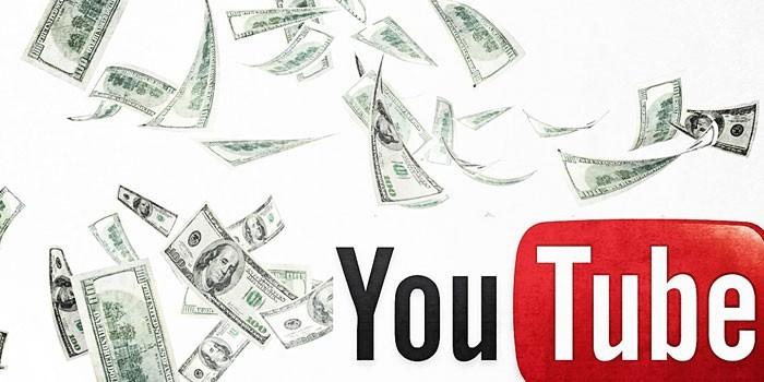 kā cilvēki pelna naudu no interneta video)