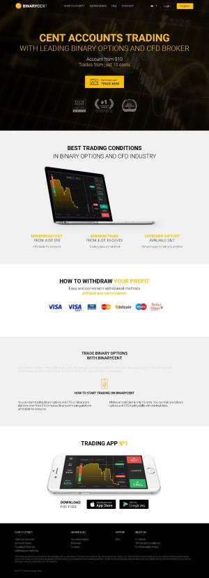 Forex trading apmācība iesācējiem video, online stock...