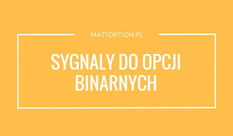 sistēmas dakša binārām opcijām)