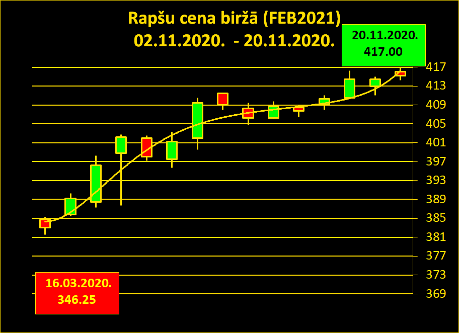 Kas ir akciju tirgus? Kā pirkt akcijas? Fiziskas akcijas un CFD.