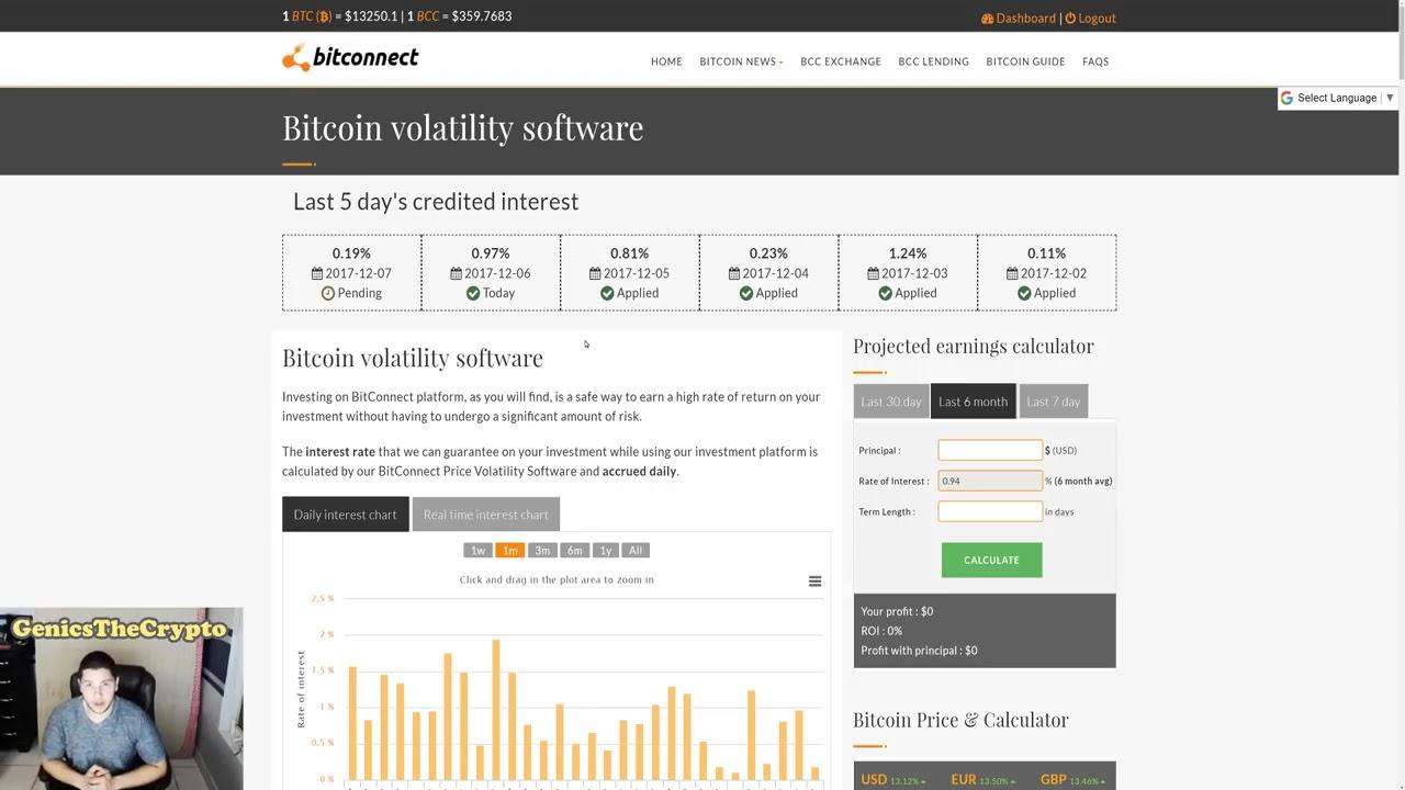 blockchain maksājumu vietne naudas pelnīšanai