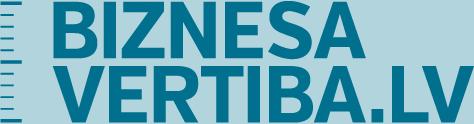 10 faktori uzņēmuma efektivitātes novērtēšanai