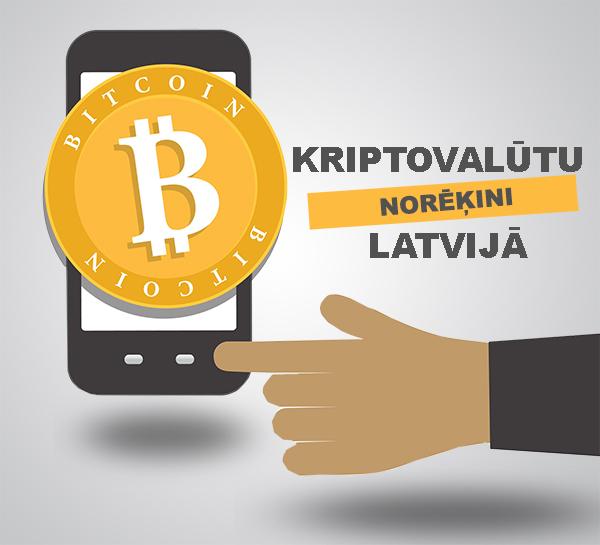 Bitcoin sistēma)