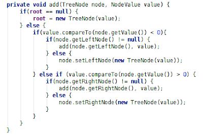 binārās opcijas ar Java platformu