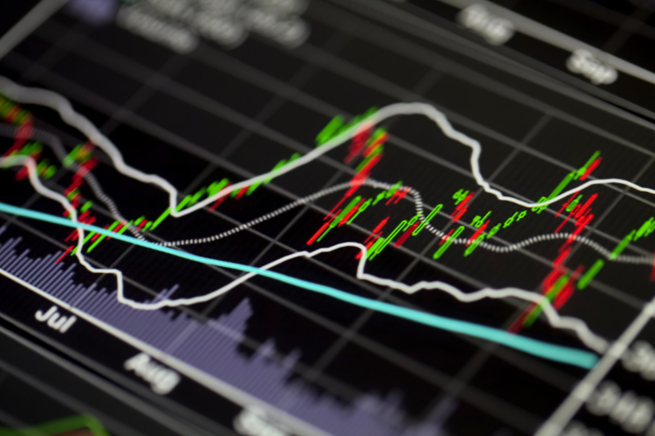 realitāte binārās opcijās riska peļņa, tirgojot opcijas