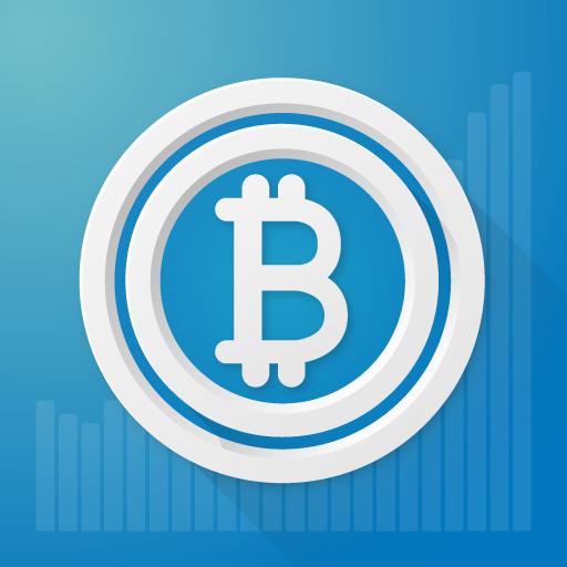 Dokumenta maržas tirdzniecība kriptonauda asv Uztvere