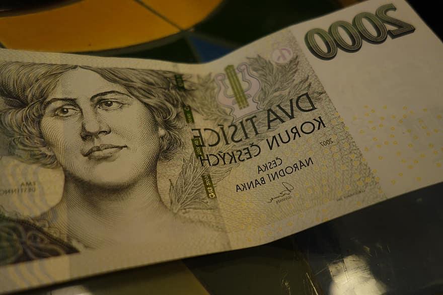 nopelnīt naudu ar dolāriem