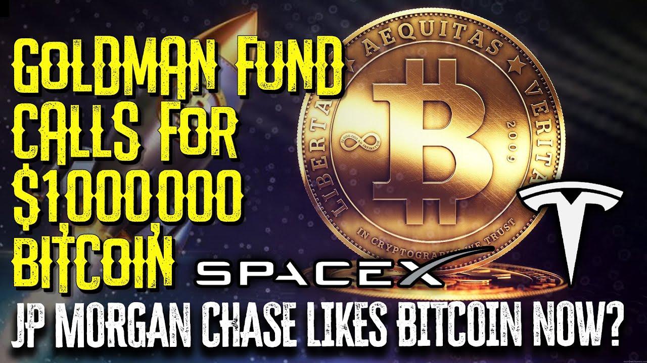 Seko aktualitātēm bitcoin loophole