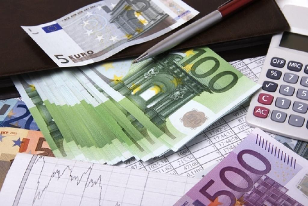 kā nopelnīt naudu, ir ļoti viegli)