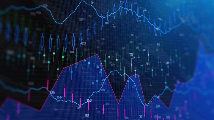 tirgus iesācēju stratēģijas