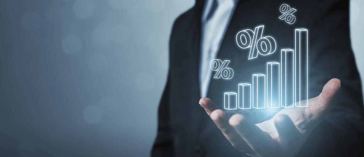 Kā nopelnīt naudu no dividendēm: reāli gadījumi R emuārs - RoboForex