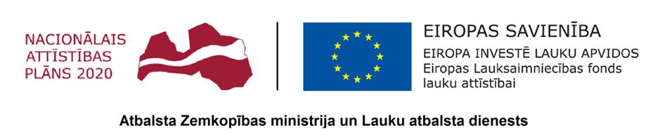 Baltic International Bank - Ilgstpējīga attīstība no paaudzes paaudzē