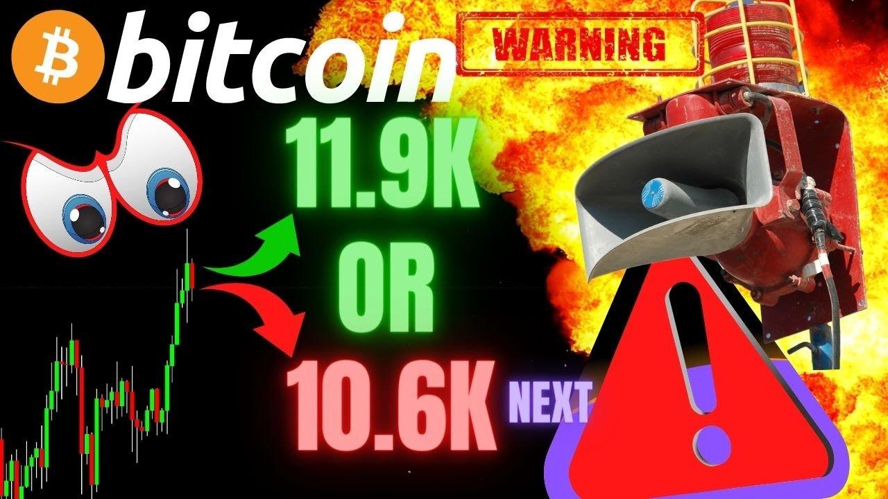 kāpēc bitcoin šodien krīt)