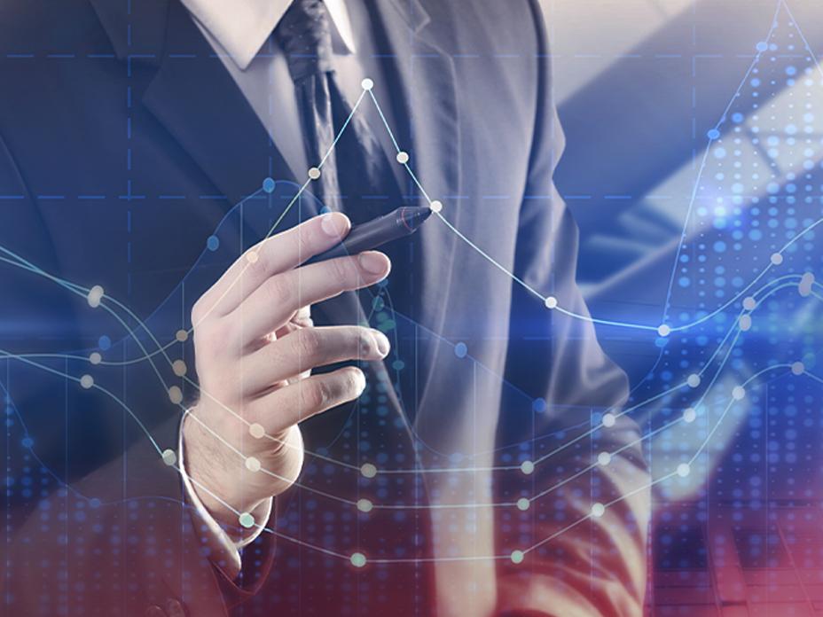 opciju stratēģijas lodziņš iq iespēju bināro iespēju tirdzniecības stratēģijas