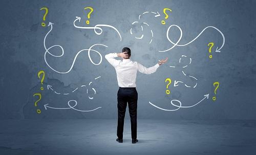 Bināro opciju nozīme. Kas ir binārās opcijas?   draughts.lv