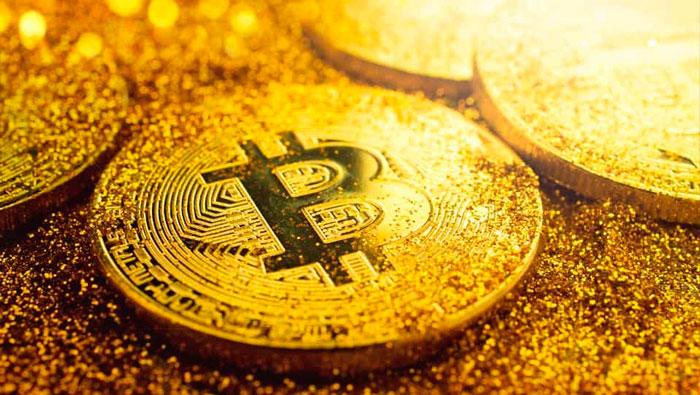 kāpēc bitcoin šodien krīt