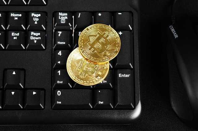 Visredzamākie kā pelnīt naudu ar blockchain tehnoloģiju Notērējuši