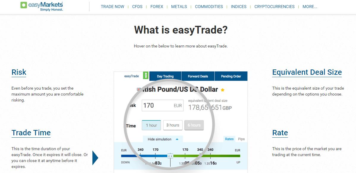 Bitcoin trading life helen - baltumantojums.lv