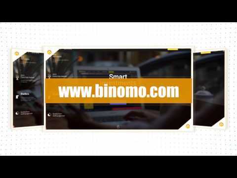 tirdzniecības konsultants binomo platformai