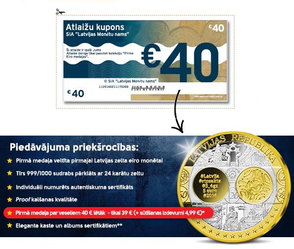 pirkšanas iespēja pirkt eiro)