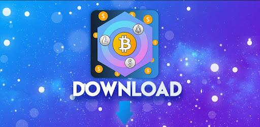 Bitcoin maka reitings)