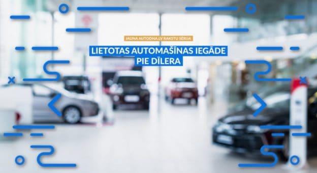 Automašīnu izplatīšanas veicināšana. Klientu piesaiste automašīnu dīlerim. Cik maksā zvans